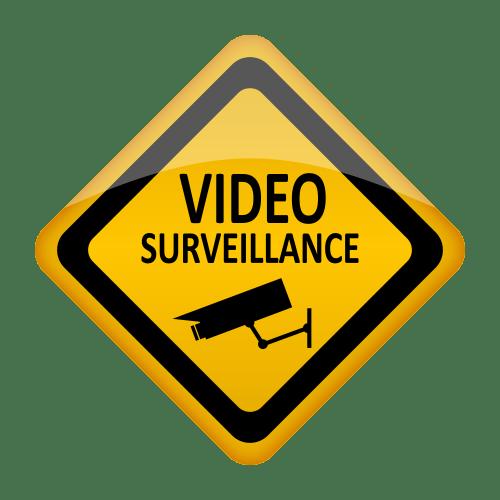 Protégez vos locaux professionnels avec des dispositifs de vidéosurveillance