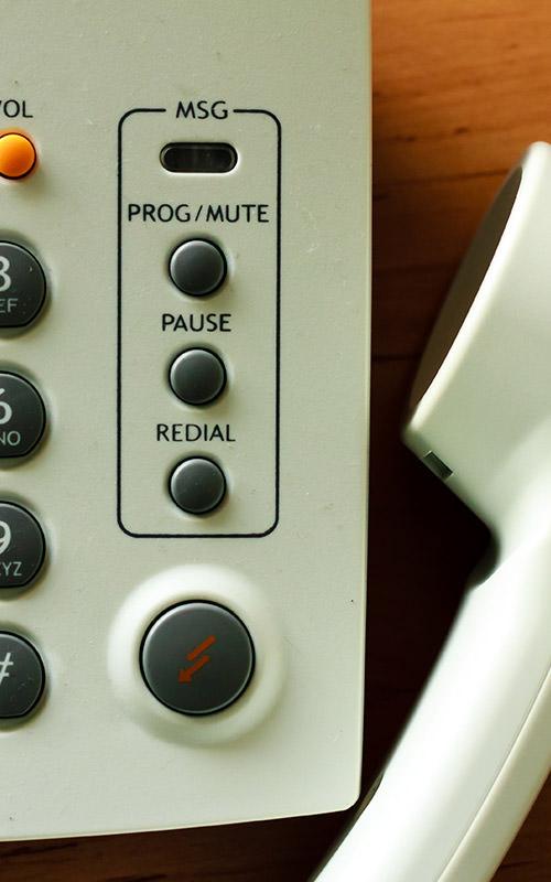 téléphonie d'entreprise : téléphonie informatique et maintenance de téléphonie