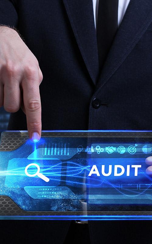 ETNA Technologies vous propose des conseils personnalisés