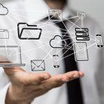 équiper son entreprise d'un réseau informatique
